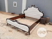 Executive Bed At (Ola_furniture) | Furniture for sale in Oyo State, Ibadan