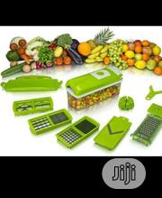 Nicer Dicer Plus | Kitchen & Dining for sale in Lagos State, Ipaja