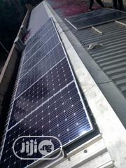 Renewable Energy Design With RIO | Solar Energy for sale in Lagos State, Epe