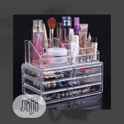 Cosmetic Organiser | Tools & Accessories for sale in Lagos State, Ikeja