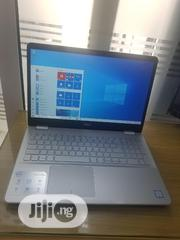 Laptop Dell 8GB Intel Core i3 SSHD (Hybrid) 1T | Laptops & Computers for sale in Lagos State, Ikeja