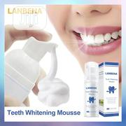 Lambena Mouth Washer and Tooth Whitener | Bath & Body for sale in Lagos State, Ikeja