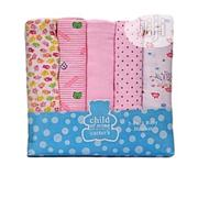 5 Pics Baby Rapping Cloth | Baby & Child Care for sale in Lagos State, Lagos Island