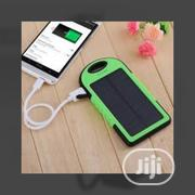 Solar and Electric Power Bank | Solar Energy for sale in Lagos State, Ikeja
