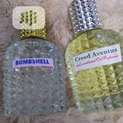 Oil Perfume | Fragrance for sale in Lagos State, Apapa