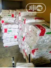 Sachet Water Packing/Packaging High & Low Density Polyethylene Bag | Manufacturing Materials & Tools for sale in Oyo State, Ido