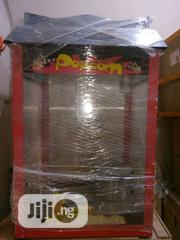 Big Popcorn Machine | Restaurant & Catering Equipment for sale in Lagos State, Ojo