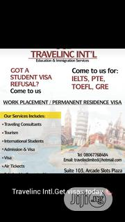 Finland Visas   Travel Agents & Tours for sale in Anambra State, Onitsha