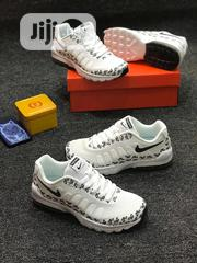 Nike Airmax Invigor Prints Sneakers | Shoes for sale in Lagos State, Surulere