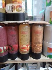 Skin Doctor Face and Body Scrub | Skin Care for sale in Lagos State, Amuwo-Odofin