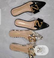 Simmi Ladies Slippers | Shoes for sale in Lagos State, Lagos Island