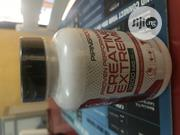 Creatine Extreme 3500mg | Vitamins & Supplements for sale in Cross River State, Calabar