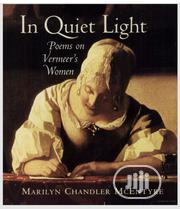 In Quiet Light By Marilyn Chandler Mcentyre | Books & Games for sale in Lagos State, Ikeja