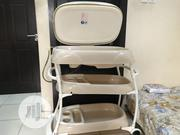 Baby Bath Tub   Baby & Child Care for sale in Lagos State, Surulere