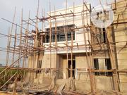 Wall Screeding Pop | Building & Trades Services for sale in Lagos State, Ibeju