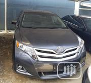 Toyota Venza AWD V6 2011 Gray | Cars for sale in Lagos State, Amuwo-Odofin