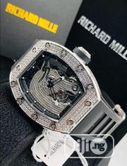 Richard Mille Watches | Watches for sale in Lagos State, Lagos Island