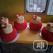 Birthday Cake | Meals & Drinks for sale in Lagos State, Isolo
