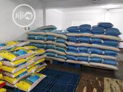 Foreing Rice Long And Short Grain | Meals & Drinks for sale in Lagos State, Ikotun/Igando