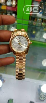 Rolex Female Wristwatch | Watches for sale in Osun State, Ife