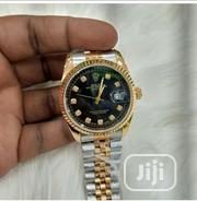 Rolex Female Watch | Watches for sale in Osun State, Ife