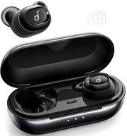 Anker Soundcore Wireless Earbuds | Headphones for sale in Lagos State, Ikeja