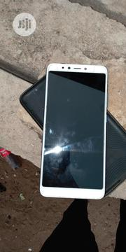 Infinix Hot 6 Pro 16 GB Blue | Mobile Phones for sale in Anambra State, Nnewi