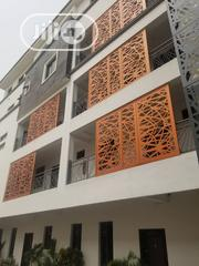 Luxury Apartment | Commercial Property For Sale for sale in Lagos State, Lagos Island