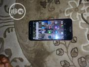 HTC One A9s 32 GB Red | Mobile Phones for sale in Lagos State, Ajah