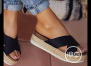 Ladies Moccasin Slippers | Shoes for sale in Lagos State, Lagos Island