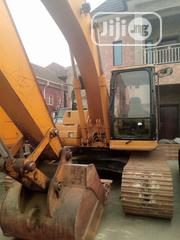 Cat 320bl Excavator | Heavy Equipment for sale in Lagos State