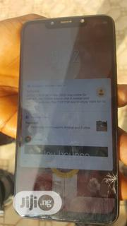 Infinix Hot 7 32 GB | Mobile Phones for sale in Osun State, Osogbo