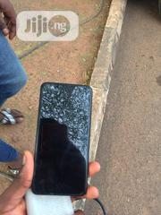 Infinix Hot 7 32 GB Black | Mobile Phones for sale in Enugu State, Nsukka