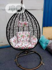 Executive Relaxing Chair | Furniture for sale in Lagos State, Surulere