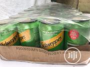 A Carton Of Schweppes Virgin Mojito | Meals & Drinks for sale in Lagos State, Lekki Phase 1
