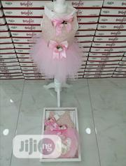 Baby Christening Dress | Children's Clothing for sale in Lagos State, Alimosho