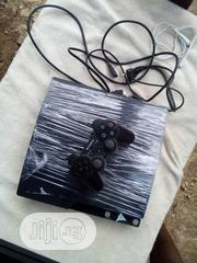 500gb Ps3+20 Games | Video Games for sale in Edo State, Benin City
