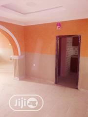 3bedroom Flat | Houses & Apartments For Rent for sale in Oyo State, Oluyole