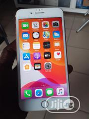 Iphone 7 128 GB Gold | Mobile Phones for sale in Abuja (FCT) State, Wuse 2