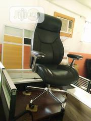 Office Chair   Furniture for sale in Lagos State, Lekki Phase 2