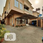 LUXURY 5 Bed Fully Detached Duplex For Sale | Houses & Apartments For Sale for sale in Lagos State, Lekki Phase 1