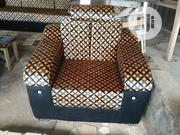 Complete Set Of Sofa/Chairs   Furniture for sale in Oyo State, Akinyele