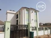 Newly 6 Units Of 2 Bedroom Block Of Flat | Houses & Apartments For Rent for sale in Abuja (FCT) State, Lokogoma
