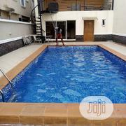 Swimming Pool & Water Fountain | Sports Equipment for sale in Abuja (FCT) State, Galadimawa