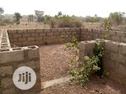 A Plot of Land With Structure on It. | Land & Plots For Sale for sale in Kwara State, Ilorin West