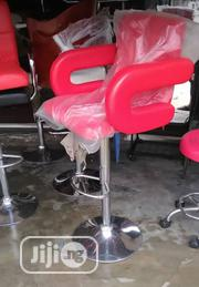 Saloon Chair | Salon Equipment for sale in Lagos State, Ikeja
