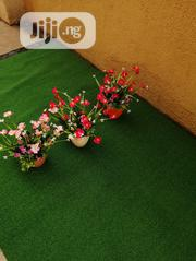Mini Potted Flower For Boutiques And Massage Parlor Decor | Landscaping & Gardening Services for sale in Lagos State, Ikeja