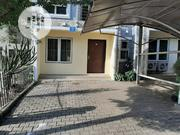 Estate Letter Of Offer | Houses & Apartments For Rent for sale in Abuja (FCT) State, Gwarinpa