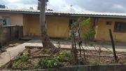 3bed Bungalow For Sale In Life Camp. | Houses & Apartments For Sale for sale in Abuja (FCT) State, Gwarinpa
