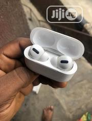 Apple Airpods Pro | Headphones for sale in Lagos State, Surulere